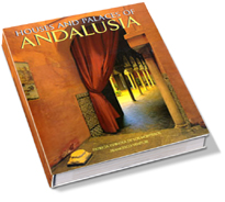 Houses & Palaces of ANDALUSIA