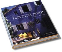 The Provencal House